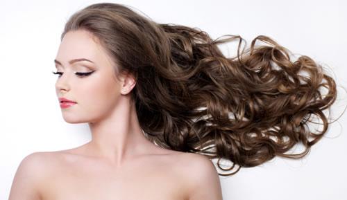 exm-hair-salon