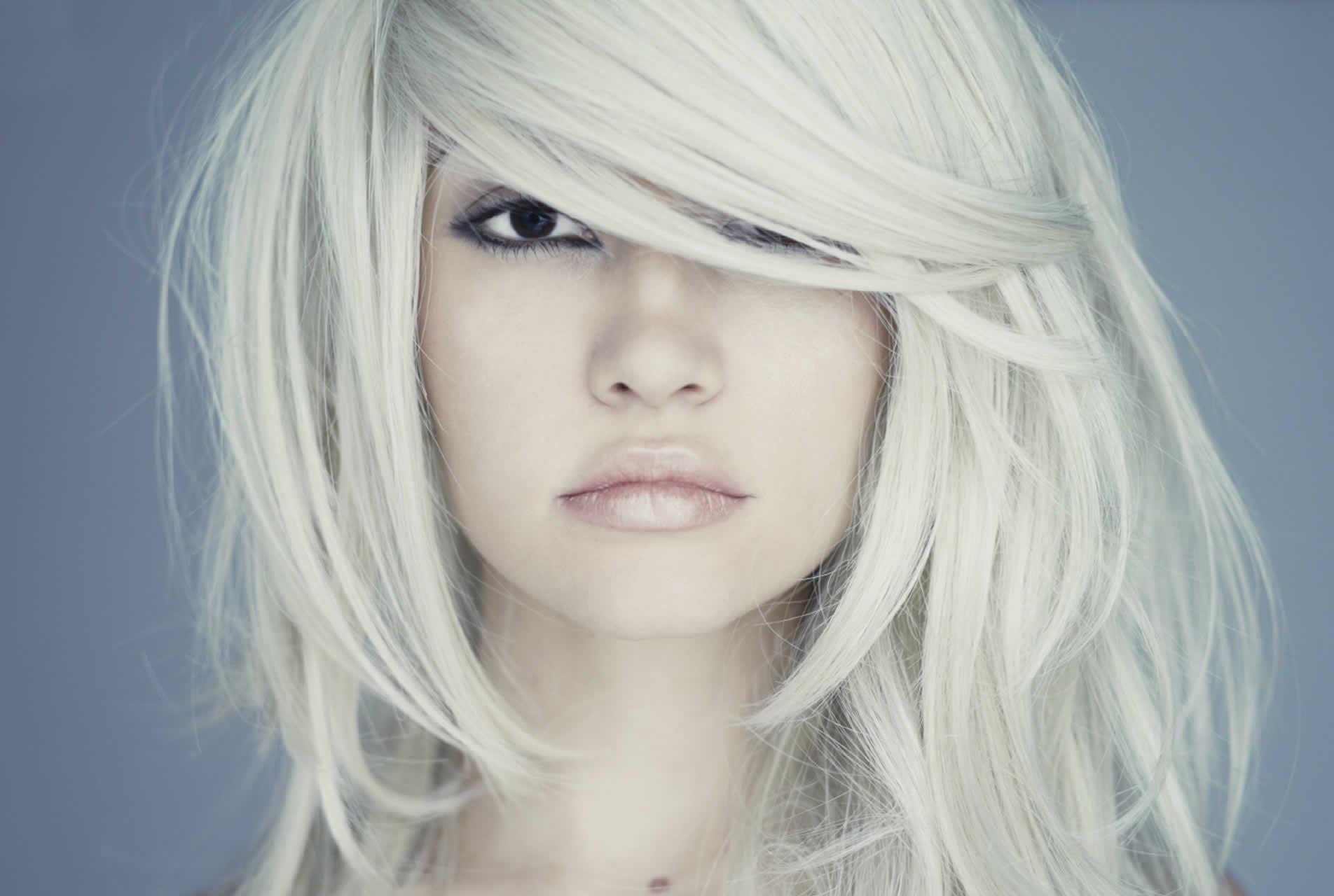5ae8f3a1a233 Hair salon Clerkenwell